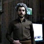 معرفی زندانیان سیاسی (فواد وکالتی)